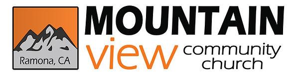 Facebook Banner Logo.jpg