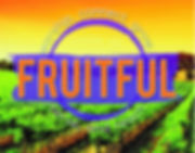fruitful new.jpg