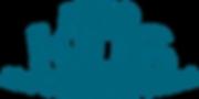 MVCC Kids Logo.png