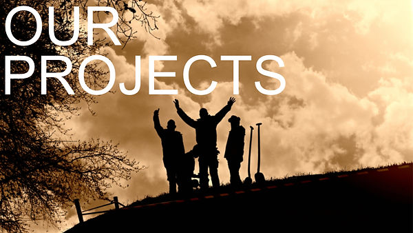 our projects.jpg