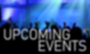 Upcoming Events Button.jpg
