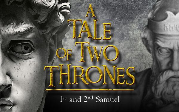two thrones.jpg