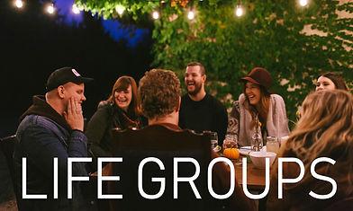 Life Groups Button.jpg