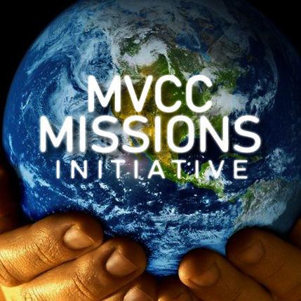 MVCC Missions Logo.jpg