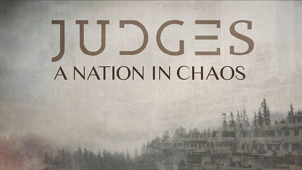 A Nation in Chaos Sermon Title Slide.jpg