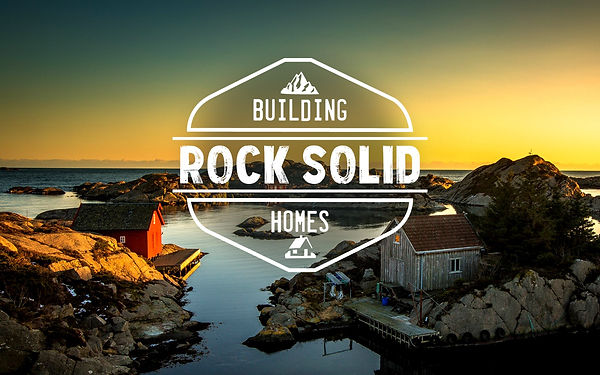 Rock Solid Homes.jpg