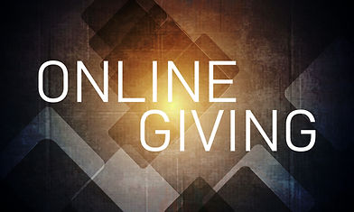 Online Giving Button.jpg