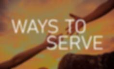 Ways To Serve Button.jpg