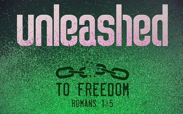 Unleashed free.jpg