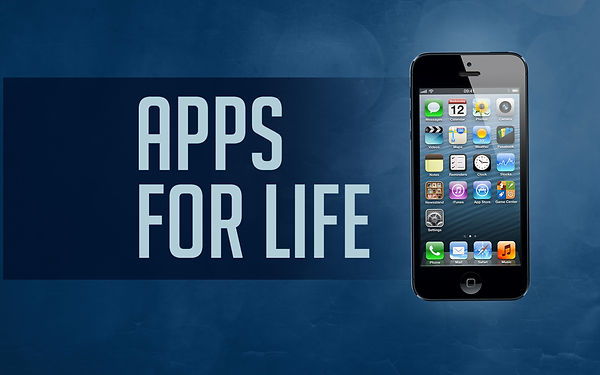 apps 4 lyfe.jpg