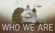 Who We Are Button.jpg