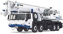 56E44B91-2302-4EE3-AE55-A43D383A8580.jpe