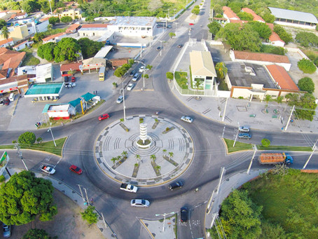 Paper Pão inaugura nova unidade em Eusébio, Ceará