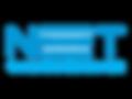 Net-logo-wordmark.png