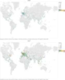 Global flight and VC.jpg