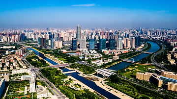 MIT-CFC-Zhengdong-cityscape-MIT-00_0.png