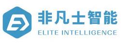 Elite Intelligence