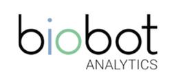 biobot analytics