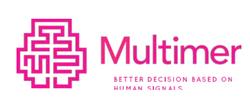 Multimer