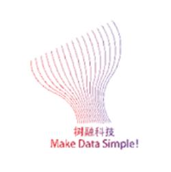 Shurong Technology