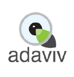 adaviv