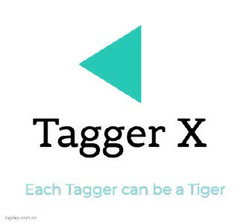 Tagger X