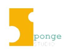 Sponge Studio