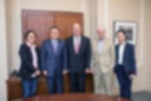 MIT-Tsinghua-Agreement_0.jpg