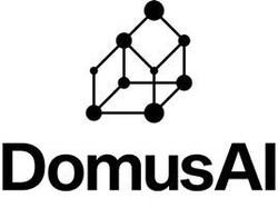 DomusAI