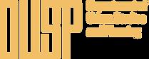 duspLogofor+cfcwebsite.png