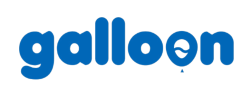 galloon