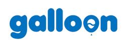 galloon