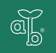 AgroBeads®