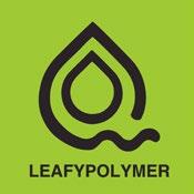 Leafypolymer