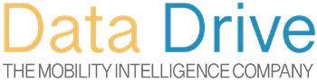 Data Drive
