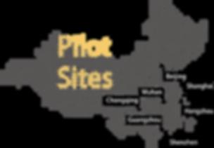 地图+en.png