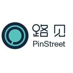 PinStreet