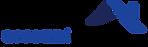 Accountability Logo-01.png