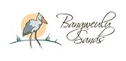 Bangweulu Logo.png