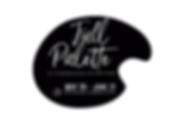 Full Palette Logo Handwritten.png