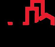 CSB Logo-PMS 185 C.png