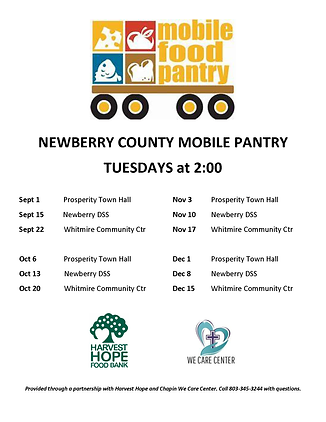 Flyer Mobile Pantry - ALL (003).png