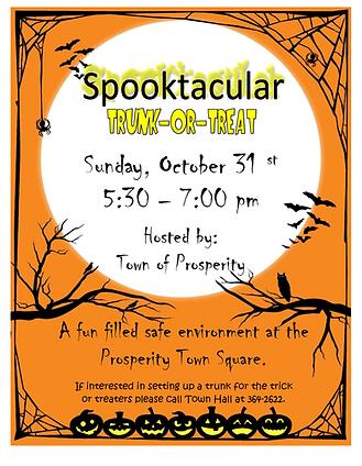 spooktacular 2021 flyer.png