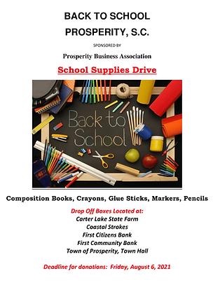 SchoolSuppliesDrive2021-1.png