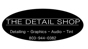 The Detail Shop.png