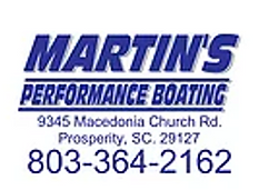 Martin's Performance Boating.png