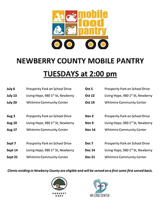 Flyer Mobile Pantry - 2021 July-Dec-1.pn