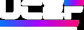 Logo_UCEF