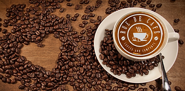 square 2328x1144 bean logo with cup edit