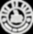 logo 600x600-cutout edited white.png